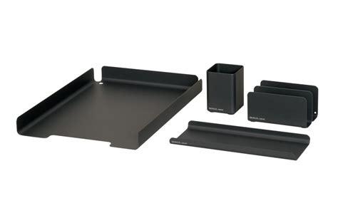 Bürobedarf Design by Schreibtisch Set Hochwertig Bestseller Shop F 252 R M 246 Bel