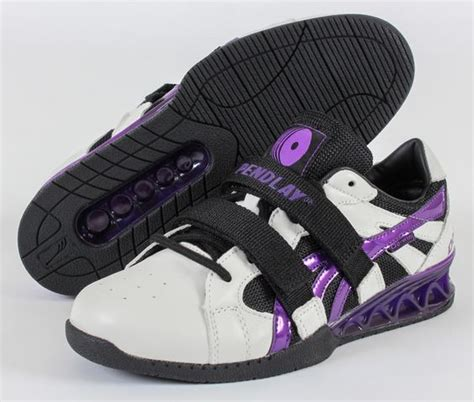 s powerlifting shoes 2013 pendlay weightlifting shoes s purple