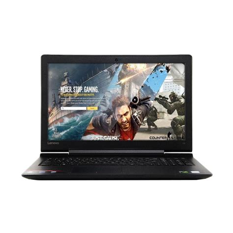 Jual Laptop Lenovo 700 jual lenovo ideapad 700 15isk gaming laptop windows 10 i7 6700hq nvidia geforce gtx 950m 4gb