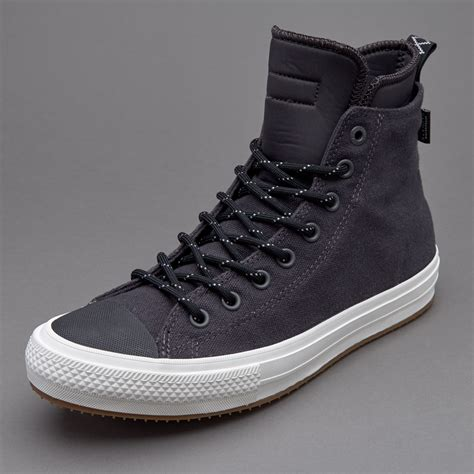 Sepatu All High Original sepatu sneakers converse chuck all ii hi boot
