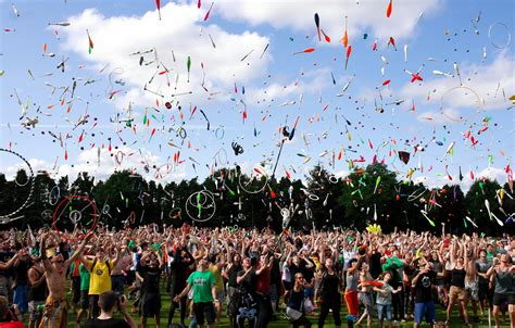festival images free stock photo of adults celebration