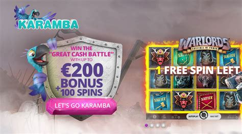 Scratch And Win Real Money - karamba review win real money scratch card fever