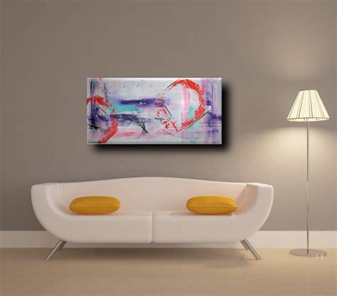 quadri per arredamento moderno quadri moderni 120x60 per arredamento moderno sauro bos