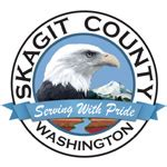 Skagit County Superior Court Records Skagit County Mental Health Court