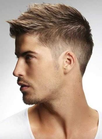 mens haircuts and how to cut them 5 reasons why you should cut your own hair benefits of a diy haircut with clippers