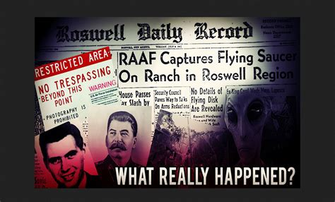 roswell s secret defending america books 1947 roswell crash theory