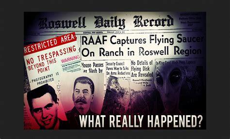 roswell s secret defending america books 1947 roswell crash theory