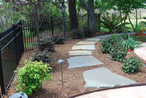 Landscape Design Charleston Sc Charleston Landscape Ideas Images