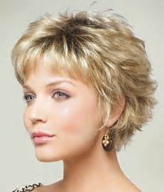 layered cut hair styles for 60 with hair 25 best ideas about short layered haircuts on pinterest