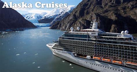 cruises to alaska alaska cruises from vancouver bc cruise to alaska from