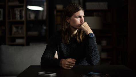 film love less cannes review andrey zyvagintsev s loveless indiewire