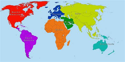 usa map labled world map labeled by countries save world map a able map