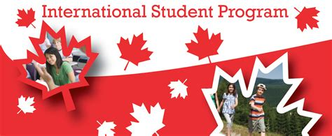 Canadian Teaching International Applicants Welcome Www Dsbn Org