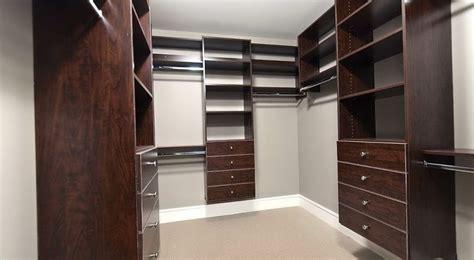 um closet dos sonhos walk in closet portal tudo aqui