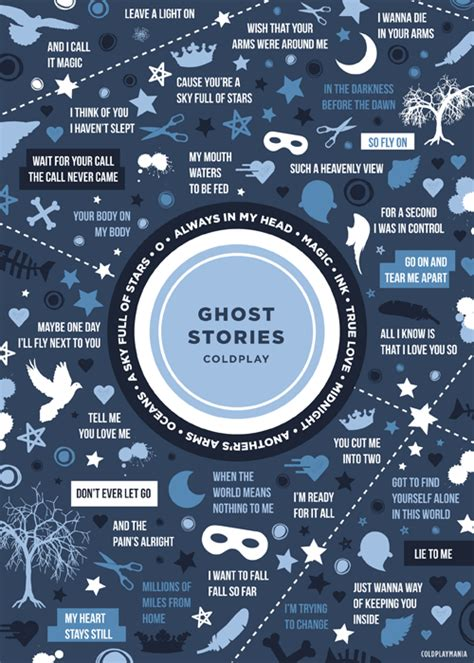 coldplay ghost stories album artwork zodiac and sea coque ghost stories by coldplay is such an amazing album