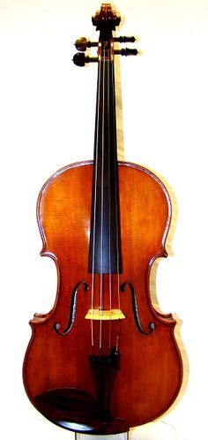 Free Violin Giveaway - scott cao 1740 ysaye products and l wren scott