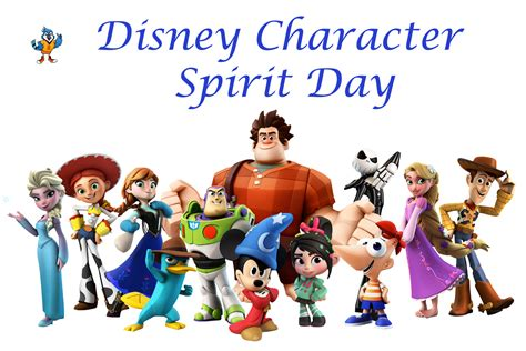 disney s day pta event brywood pta