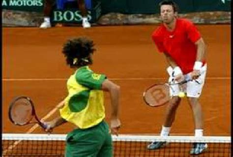 all about sports funny top 10 really funny tennis moments