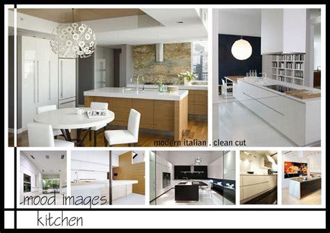 design interior layout free exceptional interior designer portfolio 4 interior design