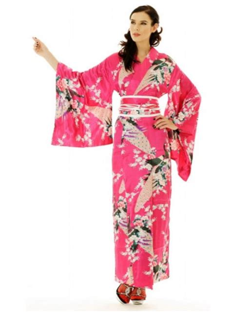 design japanese dress japanese traditional kimono dresses designs collection