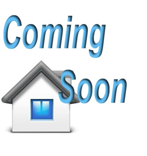 coming soon houses for sale property coming soon houses for sale in south florida houses for sale in south florida