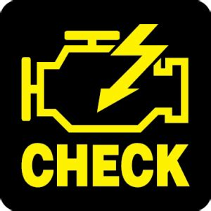 advance auto check engine light car diagnostics serving westminster valley