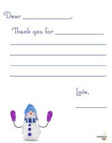 thank you note printables design dazzle