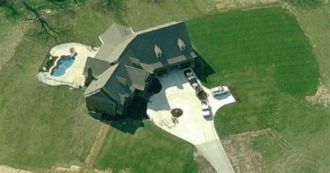 jason aldean purchased this home in thompson s station