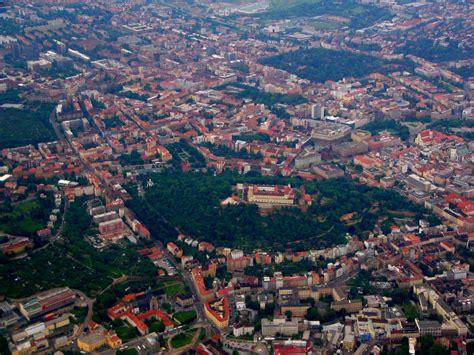 Brno Photos