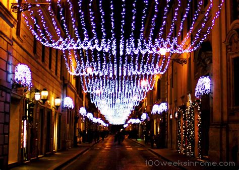 best place to buy led christmas lights christmas street decorations lights decoratingspecial com