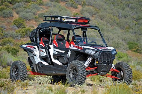 2015 polaris razor four seater 1000 2017 2018 best