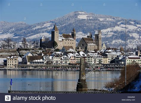 Of Zurich Mba by Image Gallery Rapperswil Castle
