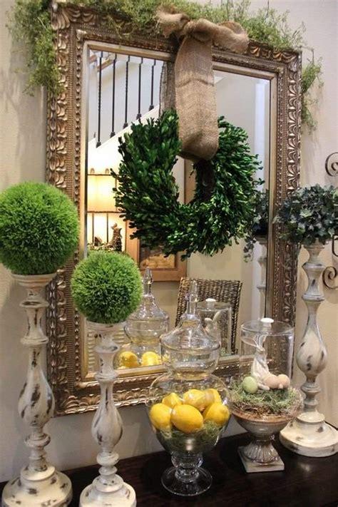 winter wreaths ideas   choose  style color