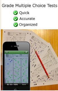 edmodo hack zipgrade a good grading app for teachers educational