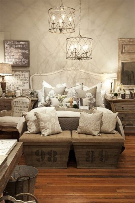 pinterest neutral bedrooms neutral bedroom pictures photos and images for facebook tumblr pinterest and twitter