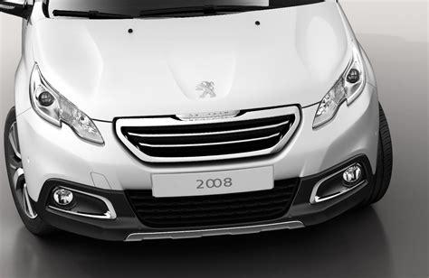 2008 peugeot cars peugeot 2008 specs 2013 2014 2015 2016 autoevolution