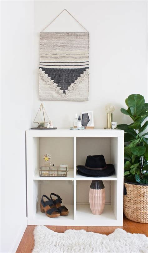 28 ikea kallax shelf d 233 cor ideas and hacks you ll like top 28 kallax ideas 35 universal ikea kallax shelving