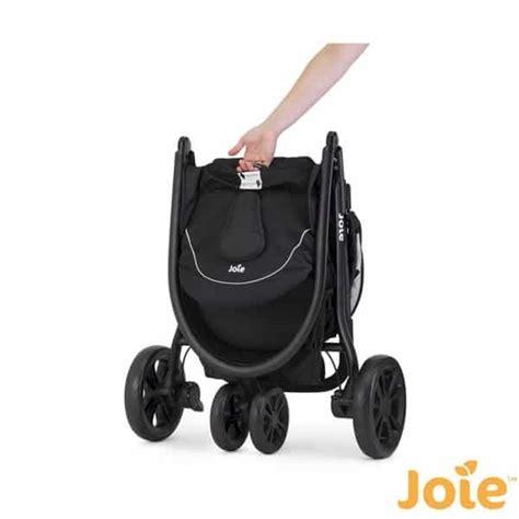 Joie Meet Litetrax 4 Eclipse poussette joie litetrax 3 eclipse poussette b 233 b 233 vente en ligne de grandes marques 224 prix