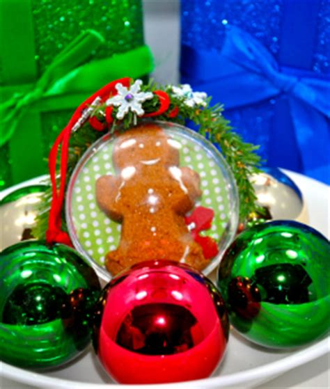 homemade christmas peeps ornaments favecrafts com