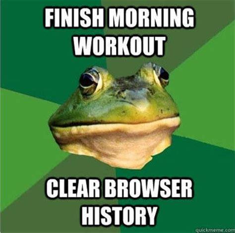 Funny Frog Meme - www dumpaday com wp content uploads 2011 12 funny meme