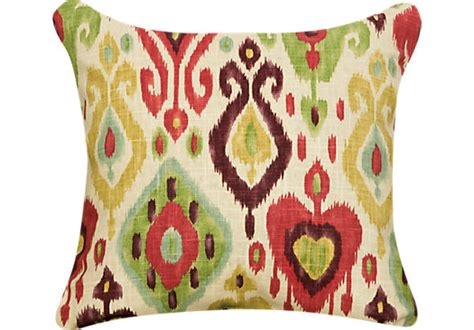 Jubilee Pillow by Jubilee Accent Pillows Set Of 2 Isofa Accent Pillows