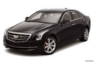 cadillac ats specifications cadillac ats 2015 specifications auto exclusive