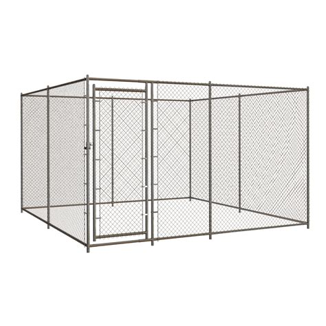 kennels for outside image gallery outdoor kennels