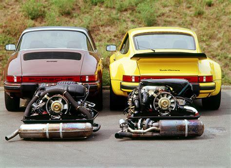 porsche 911 turbo 90s porsche 911 turbo