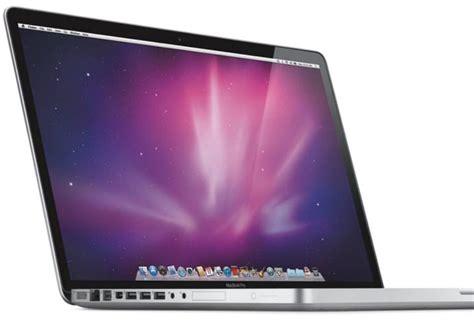Promo Big Promo 17 Apple Macbook Pro Laptop I7 2 66ghz 1tb Ssd Hybrid 17 inch macbook pro 2014 release desirability product reviews net