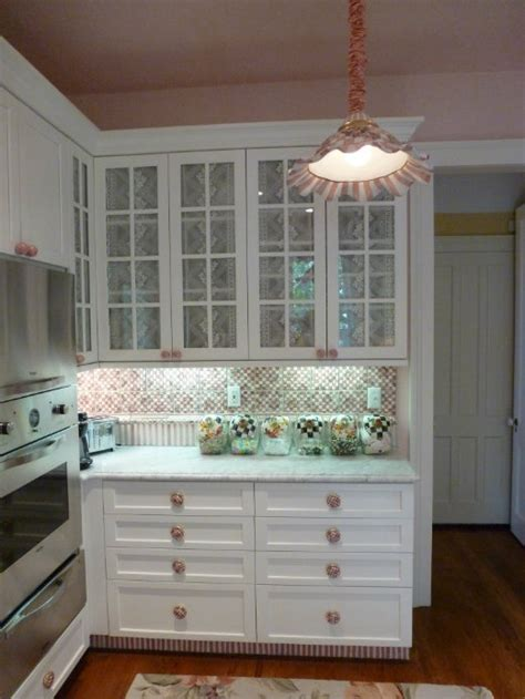 mackenzie childs kitchen ideas mackenzie childs farmhouse kitchens pinterest