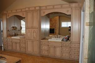 martha maldonado of wholesale kitchen cabinet distributors get great cabinets in southern california
