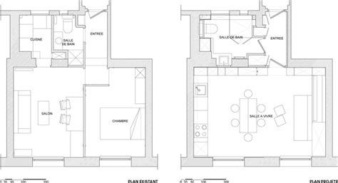 mat駻iel de cuisine collective hauteur plan de travail salle de bain simple hauteur