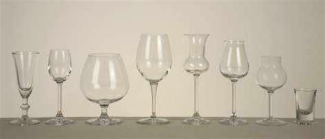 bicchieri per liquori page 11 00396203425601 pdf