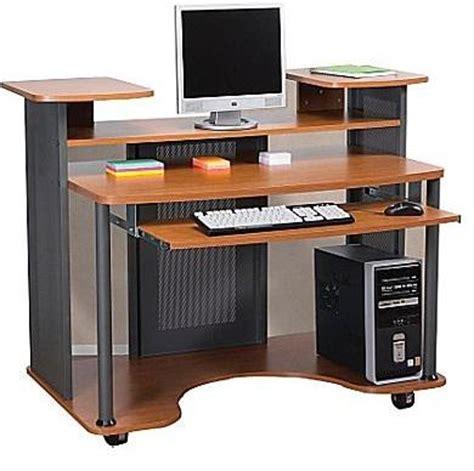 Computer Desk Ottawa Computer Desk Professional Nepean Ottawa Mobile